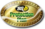 BG Protection Plan